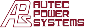 Autec Power Systems